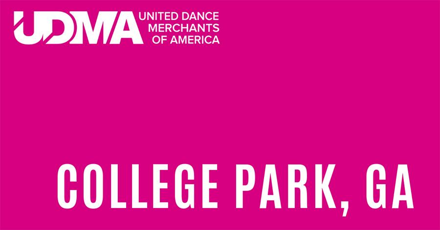 UDMA_College_Park_GA-2