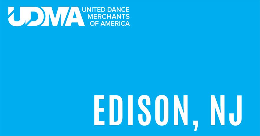 UDMA_Edison_NJ-2