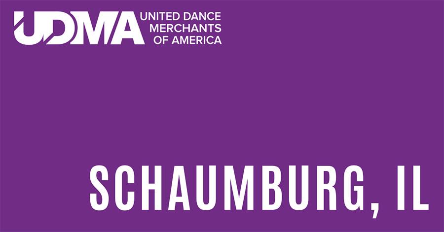UDMA_Schaumberg_IL-2