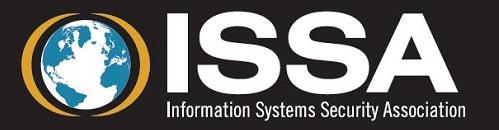 ISSA_logo-513
